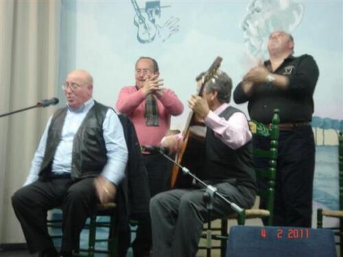 recital-de-juan-el-de-la-quintana-4-feb-2011-029 327c41